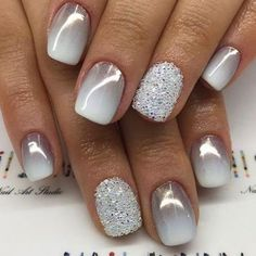 Best Nails - 56 of the Best Nails for 2018 - Best Nail Art