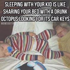 Mom Jokes Discover Today I suck at parenting! Funny Mom Jokes, Mom Humor, Funny Kids, Funny Stuff, Kids Humor, Legal Humor, 9gag Funny, Funny Sayings, Stupid Funny