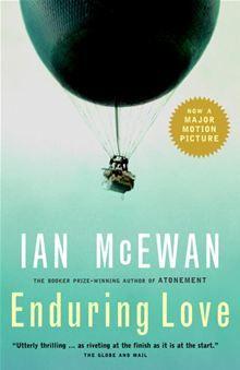 Enduring Love by Ian McEwan. Get this eBook on #Kobo: www.kobobooks.com/ebook/Enduring-Love/book-SK6VlDdM0UCpvvcfVEwNrw/page1.html