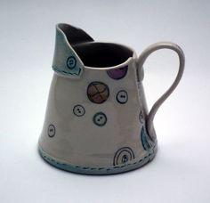 Adorable little jug