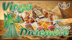 VIRGO - DICIEMBRE 2020: Un Mes de Grandes Recompensas Para Ti, Y Donde T... Snack Recipes, Snacks, Pop Tarts, Virgo, Packaging, Food, December, Snack Mix Recipes, Appetizer Recipes