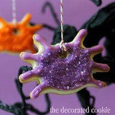 wm.spidercookies4