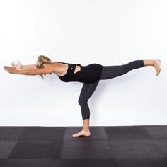 The Best Yoga for Flat Abs - The Best Yoga Poses for a Flat Stomach - Shape Magazine