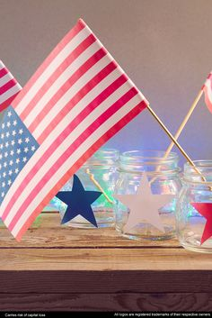 The NFP report is coming out a day early - to make time for July 4 festivities! Get ready to trade now at http://www.markets.com/lp/campaigns/nb-pinterest-lp-arsenal/en/index.html