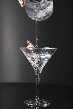 Bar Drinks, Martini, Bonsai, A Table, Tableware, Glass, Dinnerware, Drinkware, Tablewares