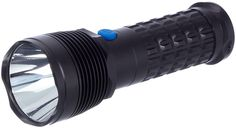 Olight SR50 Luminus SST-50 LED Intimidator Search and Rescue 800 Lumen Flashlight, Black *** Learn more by visiting the image link.