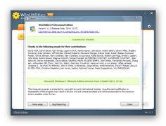 WinUtilities Pro 11.3 Crack + Serial key Full & Final Free Download