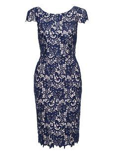 Review Australia | Majestic Dress - New Arrivals