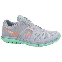 d14c5b9f299 Nike Flex Run 2014 -- You can find more details by visiting the image link