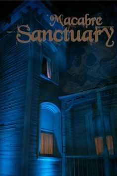 Shadows and superstitions. Macabre Sanctuary boasts suspenseful fiction designed to elicit goosebumps and raise heart rates. Mystery, What Book, Page Turner, Scary Stories, Book Show, Fantasy, Book Title, Halloween Night, Old Movies