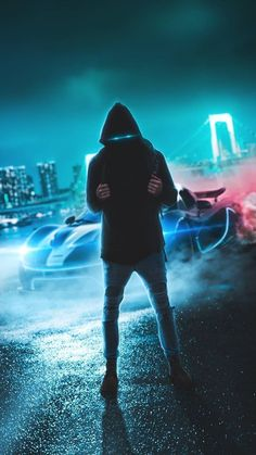 Dark Rider iPhone Wallpaper Free – Free PIK PSD – Best of Wallpapers for Andriod and ios Smoke Wallpaper, Graffiti Wallpaper, Phone Screen Wallpaper, Neon Wallpaper, Boys Wallpaper, Wallpaper Pictures, Cellphone Wallpaper, Wallpaper Downloads, Hd Phone Wallpapers