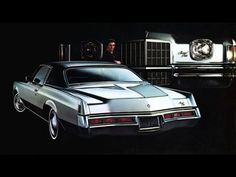 1972 Pontiac Grand Prix Maintenance/restoration of old/vintage vehicles: the material for new cogs/casters/gears/pads could be cast polyamide which I (Cast polyamide) can produce. My contact: tatjana.alic@windowslive.com