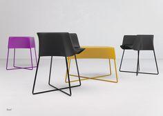 HARPAL interview with  Dmitry Kozinenko - industrial & product designer.(Kiev,Ukraine) #harpal #harpalmag #harpalstore #interview #design #industrial #ua #ukraine #kiev #designers #furniture