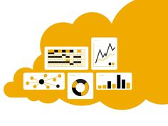 SAP is also extending its reach into data analytics, not just with HANA but also with its Predictive Analytics software. SAP Predictive Analytics 2.2 is now much better at accommodating broad data sets and using these to perform predictive modeling.