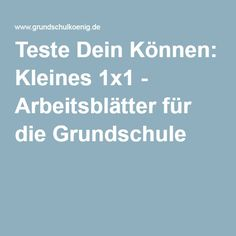 128 best ADHS images on Pinterest | Classroom, German language and ...