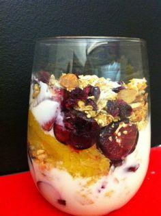 7 Delicious No-Cook Breakfasts  https://www.rodalewellness.com/food/7-delicious-no-cook-breakfasts?blog_cat=juice-bar