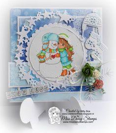 http://www.missdaisystamps.com/product/alannah-snowball/