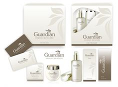 skincare packaging - Google Search