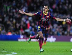 @Alexis #9ine Alexis Sanchez, Fc Barcelona, Running, Neymar, My Love, Sports, Hs Sports, Keep Running, Why I Run