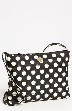On Sale Now! Crossbody by Kate Spade.