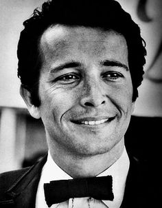 Herb Alpert. So handsome. SO SURPRISED.
