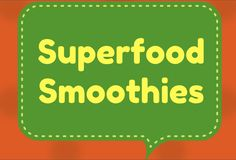 Live a better life with our healthy and nutritious smoothies! Get your free recipe book to lose weight, feel energized and improve your health! Superfood Smoothies, Nutritious Smoothies, Yummy Smoothies, Lose Fat, Lose Weight, Homemade Smoothies, Feeling Great, Better Life, Free Food