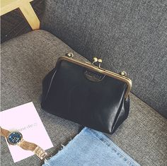 Find More Top-Handle Bags Information about The New! ! Fan ladies evening bags free shipping Oh!,High Quality fan 12v,China bag kate Suppliers, Cheap bag navy from LikeGirl Store on Aliexpress.com