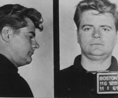 """James Robert """"Buddy"""" McLean (1929 – October 31, 1965) was an Irish-American mobster and the original boss of the Somerville, Massachusetts-based """"Winter Hill Gang"""" during the 1960s. McLean was well known throughout the Greater Boston area as a tough street fighter. He accumulated injuries including several scars on his neck and face as well as a damaged left eye. A friend of Buddy once said, """"He looks like a choir boy, but fights like the devil""""  James McLean was orphaned at a young age and…"""