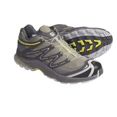 6e3894d74981 Salomon Women s XA Comp 4 Trail Running Shoe