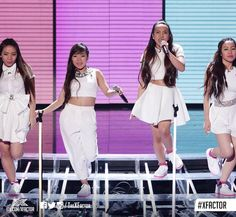 A Look Into The Journey Of 4th Impact - http://www.australianetworknews.com/look-journey-4th-impact/