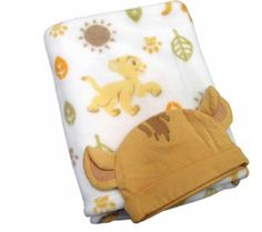 Even better than finding the perfect blanket is finding the perfect blanket at a great price!