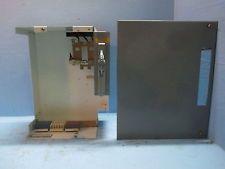 "Allen Bradley AB 2100 Centerline 60 Amp Breaker Type 18"" Feeder MCC Bucket 60A. See more pictures details at http://ift.tt/2adSEaW"
