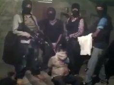 Sister of Los Zetas Cartel Bosses Arrested in Mexican Border City