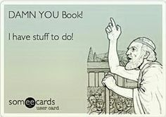 Books > Productivity: | 17 Truths Only Book Lovers Will Understand