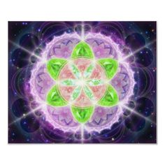 Sacred Geometry Poster from http://www.zazzle.com/geometry+posters