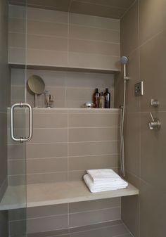 TILE! XStyles Bath Design Studio - contemporary - bathroom - detroit - Xstyles bath