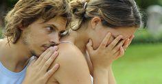 10 sinais de que seu relacionamento está destinado a falhar