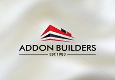 I can design professional logo for $35