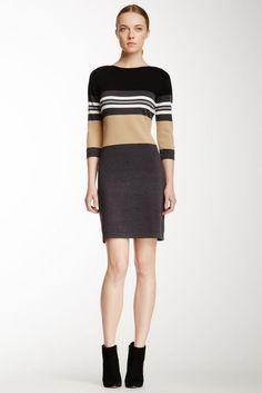 96cbc4a3879 Calvin Klein Sweater Dress. Visit Page - http   www.ebay.