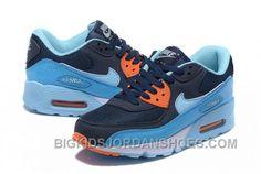 Cheap Jordans, Kids Jordans, Baby Boy Fashion, Kids Fashion, Air Max 90 Kids, Jordan Shoes For Kids, Air Max Sneakers, Sneakers Nike, Kids Boots