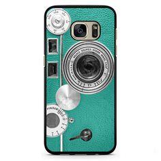 Retro Vintage Phone Phonecase Cover Case For Samsung Galaxy S3 Samsung Galaxy S4…