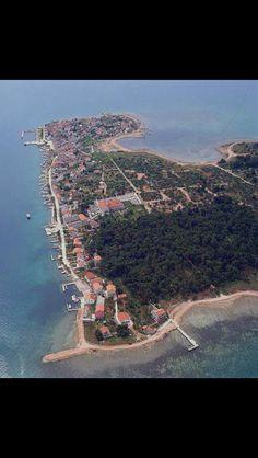 Dalmatia Croatia, River, Outdoor, Outdoors, Outdoor Games, The Great Outdoors, Rivers