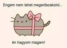 Neko Kawaii World: Pusheen Cat Gifs! Pusheen Birthday, Cat Birthday, Baby Competitions, Gato Pusheen, Kawaii Cat, All Things Cute, Line Sticker, Cat Gif, Cat Memes