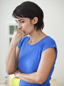 Chronic Stress  Ages you and lowers the Cognitive resislience Hormones in Women. Article on how chronic stress can prematurely age you, increasing risk of heart disease & early dementia