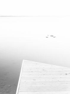Zen by Imanol Zubiaurre on 500px