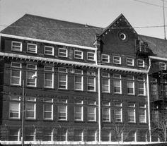 11709 Madison Avenue - Union Carbide Corporation :: Yesterday's Lakewood