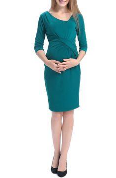 b45eca702ae64 32 Best Maternity Fashion images | Maternity Fashion, Maternity ...