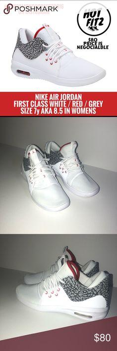 Abfertigung Großhandel Nike Free 5.0 Herren   in