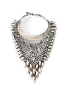 ☆ http://dylanlex.com/collections/necklaces