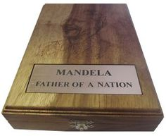 Father of a Nation Set Coin Collecting, Gold Coins, Father, Pai, Dads